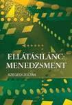 Szegedi Zoltán - Ellátásilánc-menedzsment [eKönyv: pdf]<!--span style='font-size:10px;'>(G)</span-->