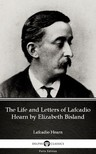 Delphi Classics Lafcadio Hearn, - The Life and Letters of Lafcadio Hearn by Elizabeth Bisland by Lafcadio Hearn (Illustrated) [eKönyv: epub,  mobi]