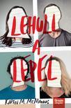 Karen McManus - Lehull a lepel<!--span style='font-size:10px;'>(G)</span-->