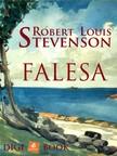 ROBERT LOUIS STEVENSON - Falesa [eKönyv: epub, mobi]