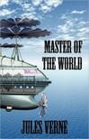 Jules Verne - The Master of the World [eKönyv: epub,  mobi]