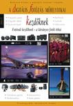 Keating-Enczi - Digitális fotózás műhelytitkai kezdőknek 2017<!--span style='font-size:10px;'>(G)</span-->