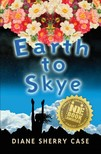 Diane Sherry Case Diane Case Sherry, - Earth to Skye [eKönyv: epub,  mobi]