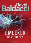 David BALDACCI - Emlékek börtönében #