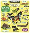 Kis felfedezők - Bogarak<!--span style='font-size:10px;'>(G)</span-->
