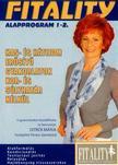 Ditrói Mária - Fitality 1-2.- DVD<!--span style='font-size:10px;'>(G)</span-->