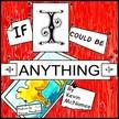 McNamee Kevin - If I Could be Anything [eKönyv: epub,  mobi]