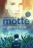 Anders de la Motte - Végzetes nyár<!--span style='font-size:10px;'>(G)</span-->