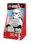 LEGO Star Wars Rohamosztagos LED lámpa