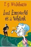 P. G. Wodehouse - Lord Emsworth és a többiek<!--span style='font-size:10px;'>(G)</span-->