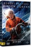 J.C. CHANDOR - MINDEN ODAVAN DVD