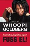 Whoopi Goldberg - Ha azt hallod,   [eKönyv: epub,  mobi]