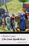 Oman Charles - The Great Revolt of 1381 [eKönyv: epub, mobi]