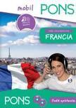 . - PONS Mobil Nyelvtanfolyam Francia
