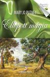 Mary Jo Putney - Ellopott mágia<!--span style='font-size:10px;'>(G)</span-->