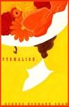 GEORGE BERNARD SHAW - Pygmalion [eKönyv: epub,  mobi]