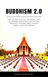 Sacredfire Robin - Buddhism 2.0 [eKönyv: epub, mobi]