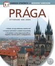 CSÁK ERIKA - Prága [eKönyv: pdf]<!--span style='font-size:10px;'>(G)</span-->