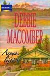 Debbie Macomber - Árnyas lejtő 6. [eKönyv: epub, mobi]<!--span style='font-size:10px;'>(G)</span-->