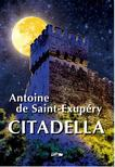 Saint-Exupery - Citadella