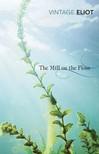George Eliot - The Mill on the Floss [eKönyv: epub,  mobi]