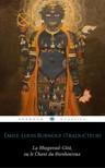 Burnouf Emile-Louis - La Bhagavad-Gîtâ,  ou le Chant du Bienheureux [eKönyv: epub,  mobi]