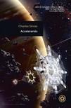 Charles Stross - Accelerando [eKönyv: epub,  mobi]