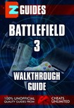 Mistress The Cheat - Battlefield 3 - Walkthrough guide [eKönyv: epub,  mobi]