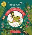 Berg Judit - Nádtengeri rejtélyek<!--span style='font-size:10px;'>(G)</span-->