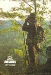 - Akah Katalog 1999-2000 [antikvár]