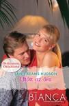 Hudson Janis Reams - Bianca 239. (Ütött az óra) [eKönyv: epub, mobi]<!--span style='font-size:10px;'>(G)</span-->