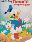 Walt Disney - Donald Disney-országban [antikvár]