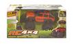 - New Bright 1:12 4x4 Rhino Expedition RC távirányítású autó