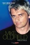 Mike Oldfield - Amarok - Önéletrajz [eKönyv: epub, mobi]