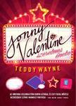 Wayne, Teddy - Jonny Valentine szerelmes éneke