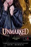Kami Garcia - Unmarked - Jelöletlen (Légió sorozat 2.)