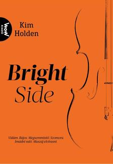 Kim Holden - Bright Side