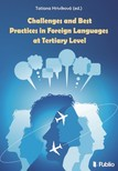 (ed.) Tatiana Hrivíková - Challenges and best practices in foreign languages at tertiary level [eKönyv: epub, mobi]