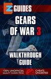 Mistress The Cheat - Gears of War 3 Guide - Walkthrough guide [eKönyv: epub,  mobi]