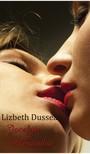 Dusseau Lizbeth - Jocelyn & Alexandra [eKönyv: epub,  mobi]