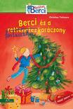 Christian Tielmann - Berci és a fantasztikus karácsony - Berci regény 7.<!--span style='font-size:10px;'>(G)</span-->