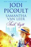 Jodi Picoult - Samantha van Leer - Sorok között<!--span style='font-size:10px;'>(G)</span-->