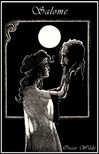 Oscar Wilde - Salome [eKönyv: epub,  mobi]