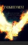 Sacredfire Robin - Enlightenment [eKönyv: epub, mobi]