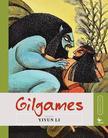 Yiyun Li - Gilgames<!--span style='font-size:10px;'>(G)</span-->