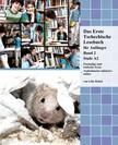 Hašek Lilie - Das Erste Tschechische Lesebuch für Anfänger,  Band 2 [eKönyv: epub,  mobi]