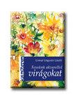 Urmai Ungurán László - Fessünk akvarellel virágokat<!--span style='font-size:10px;'>(G)</span-->