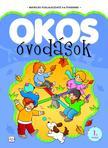 Agnieszka Bator - Okos óvodások 1. rész<!--span style='font-size:10px;'>(G)</span-->