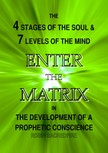 Sacredfire Robin - Enter the Matrix [eKönyv: epub,  mobi]