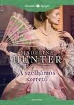 Madeline Hunter - A szélhámos szerető [eKönyv: epub, mobi]<!--span style='font-size:10px;'>(G)</span-->